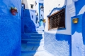chaouen-streets-1024x682